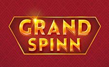 Игровой автомат Grand Spinn