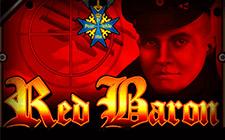 Игровой автомат Red Baron