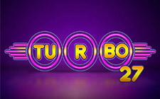 Игровой автомат Turbo 27
