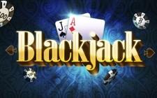 Игровой автомат Blackjack