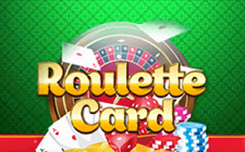 Игровой автомат Card Roulette