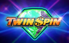 Игровой автомат Twin Spin